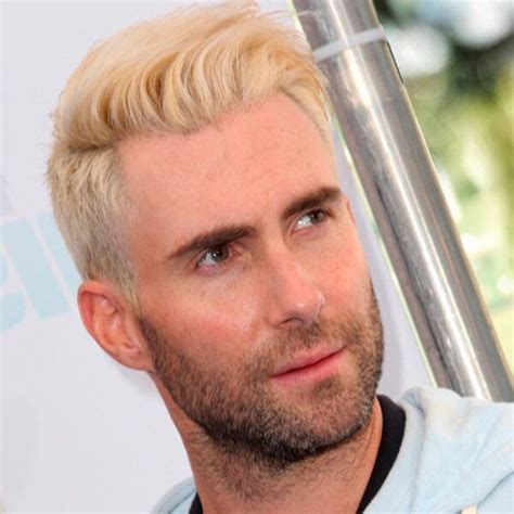 Spice Hairstyle Boy by Undershaves With A Curvy Side Part Undercut Hairstyle For