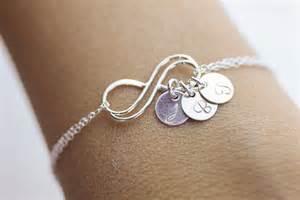 personalized picture charms bracelet infini personnalisé bracelet en argent infini