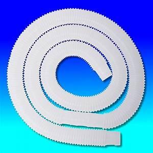 Pool Schlauch 32mm : bestway pool schlauch 32mm f r filterpumpen 58369 ~ Frokenaadalensverden.com Haus und Dekorationen