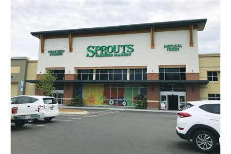 tamaya sprouts farmers market moving jax daily record