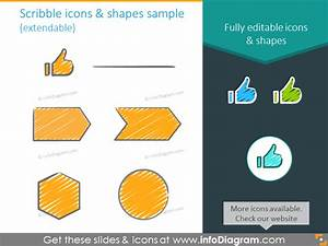 Free Infographics Ppt Slides Diagrams Icons Powerpoint