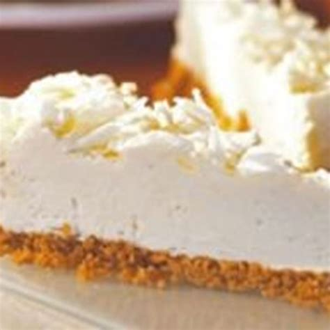 recette de cuisine dessert recette gâteau crémeux au chocolat blanc