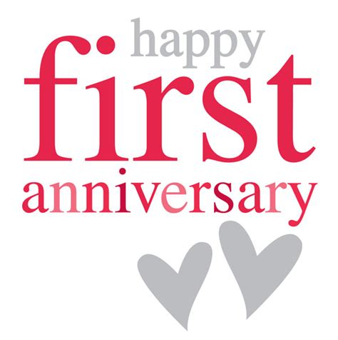1st wedding anniversary first year wedding anniversary quotes quotesgram