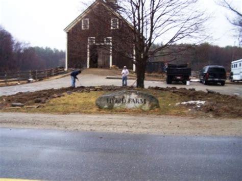 horseshoe driveway ideas design horseshoe driveway joy studio design gallery best design