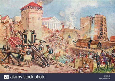 fortress siege the empire the siege rart rarts citadel
