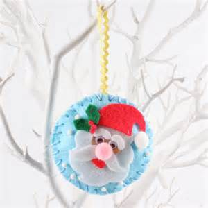 best photos of make your own christmas ornaments make your own christmas decorations make