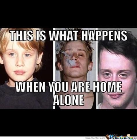 Home Alone Meme - home alone memes best collection of funny home alone pictures
