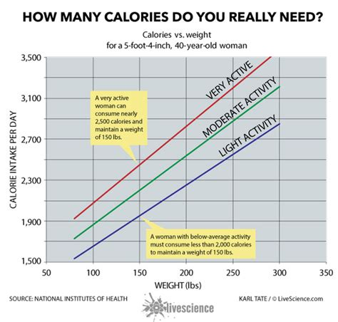 How Many Years Of History Should Be On Your Resume by The Best Way To Lose Weight Safely