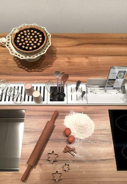 cuisine equiper easyrack kitchen canal équipé pour cuisine by