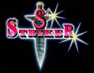 Striker - Encyclopaedia Metallum: The Metal Archives