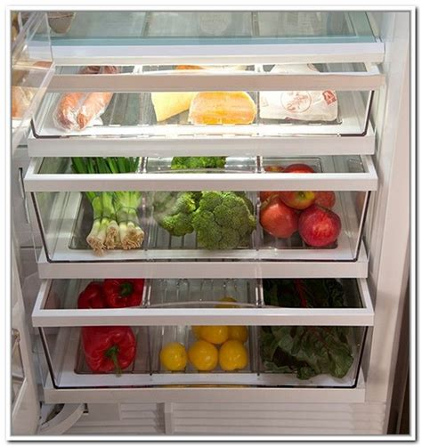 kitchen storage shelving 17 best images about food storge on ebay 3179