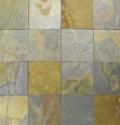 tile flooring guide guide to natural stone tile flooring