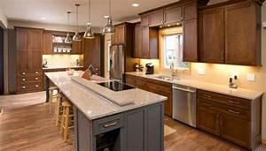 non white kitchens 2213