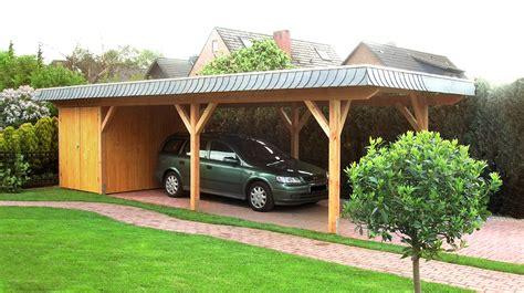 carport aus rundstämmen was kostet ein carport was kostet ein carport haus und design was kostet ein carport im