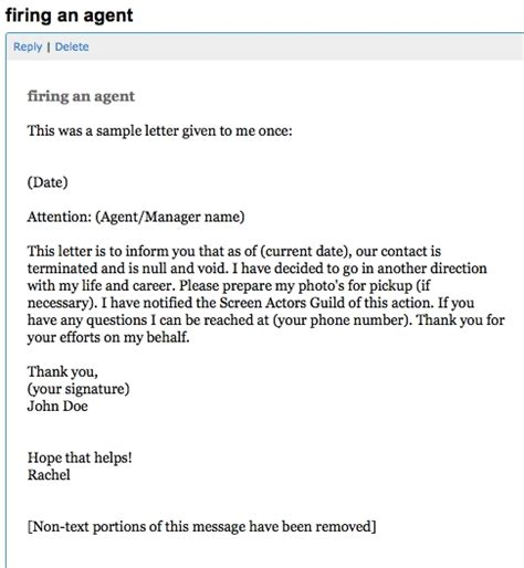sample letter  quotation submission scrumps