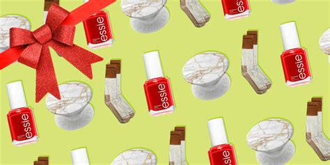35 Last Minute Gifts and Stocking Stuffers Under $10 for
