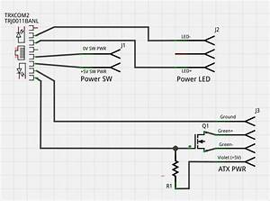 Superb Optocoupler Circuit Http Fritzingorg Projects Optocoupler Uiu Edu Wiring Cloud Oideiuggs Outletorg