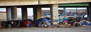 """Houston to Crackdown on Panhandlers and """"Tent Cities ..."""