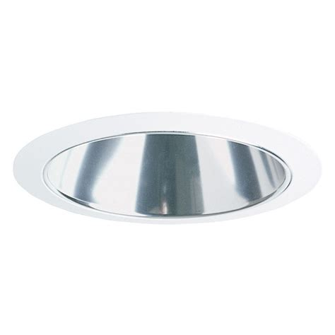 5 inch recessed light black cone for 5 inch recessed housing 207 bwh