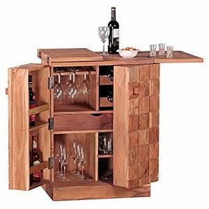 Bar Aus Holz : im trend ist eine hausbar aus holz sie ist der absolute hingucker ~ Eleganceandgraceweddings.com Haus und Dekorationen