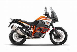 1290 Super Adventure : behold the ktm 1290 super adventure r ~ Kayakingforconservation.com Haus und Dekorationen