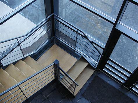 escaliers tournants tous les fournisseurs escalier tournant bois escalier tournant acier
