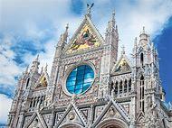 Most Beautiful Catholic Church in the World