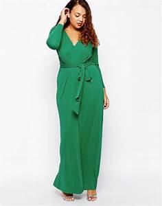 robe manche longue taille 46 la mode des robes de france With robe longue taille 46