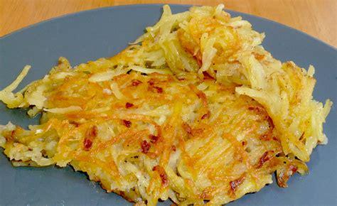 hash browns hash brown potatoes recipe dishmaps