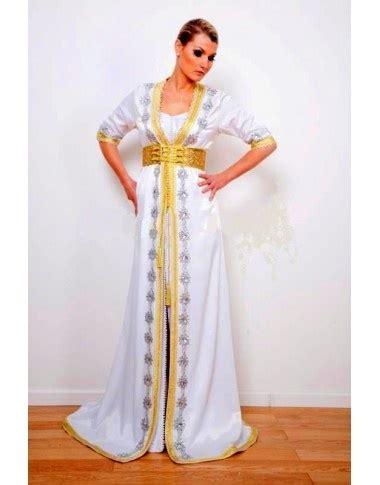 le marocaine pas cher takchita nawar le joli caftan caftan pas cher takchita pas cher vente caftan robe