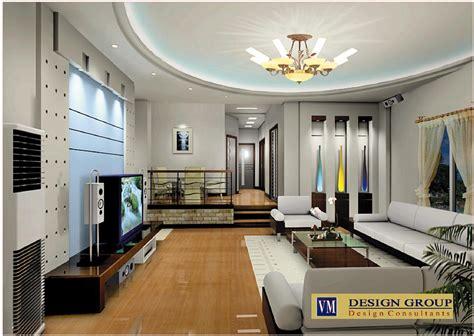 Indian Home Interior Design Photos  Home Sweet Home