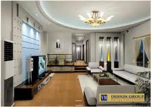 indian home interior design photos home sweet home With indian home interior design photos