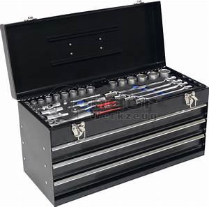 Caisse A Outils A Tiroir : coffre outils m canique automobile 3 tiroirs 102 ~ Dailycaller-alerts.com Idées de Décoration