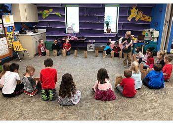 3 best fort wayne preschools of 2018 top reviews 520 | KiddiePrepSchool FortWayne IN 1