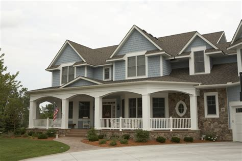 traditional exterior homes 21 best traditional exterior design ideas