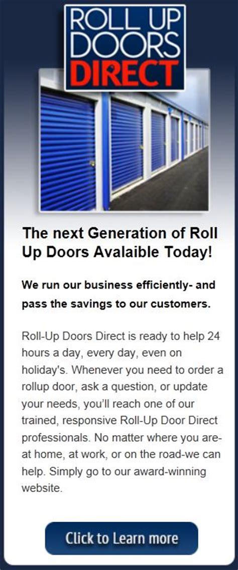 roll up doors direct roll up doors doors and garage doors miami