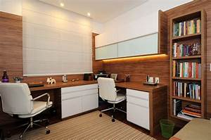 10, Most, Beautiful, Home, Offices, For, Women, U0026, 39, S, Ideas, Make, Work