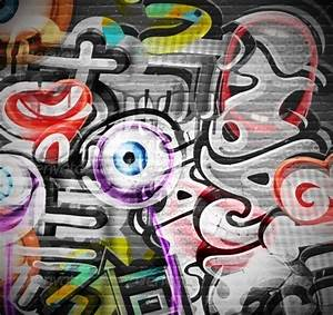 20+ Graffiti Background Designs - PSD, JPG, PNG Format