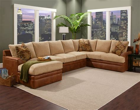 sectional sofas made in usa sectional sofas made in usa sofas made in usa sofas made