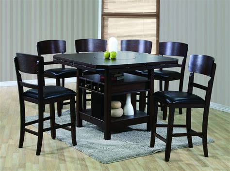 counter height dining room table sets color 99cc99 modern home dining room createfullcircle com