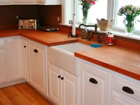 home depot kitchen cabinet knobs cabinet doors home depot home depot kitchen cabinet knobs
