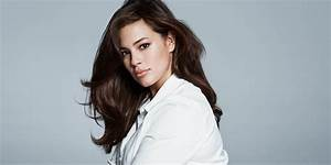 Download Ashley Graham Wallpapers - Sexy Picture in Bikini ...