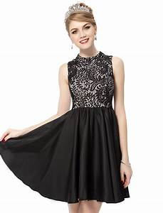 dresses for juniors formal cute semi formal dresses for With cute dresses for juniors to wear to a wedding
