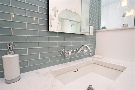 bathroom kitchen tiles 14 best our projects kitchens bath images on 1507