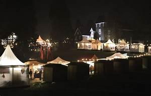 Weihnachtsmarkt Schloss Grünewald : solinger weihnachtsmarkt saison beginnt ab n chster woche das solingenmagazin ~ Orissabook.com Haus und Dekorationen
