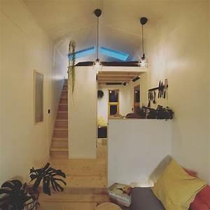 Tiny House Hamburg : tiny houses tiny escape startet mit 1 tiny guesthouse im raum hamburg tiny houses ~ A.2002-acura-tl-radio.info Haus und Dekorationen