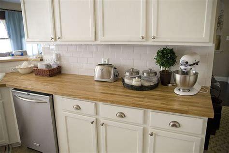 benjamin paint kitchen cabinets benjamin mascarpone paint on cabinets paint 7636