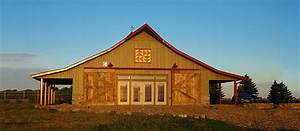 really nice horse barns in colorado With barn builders colorado