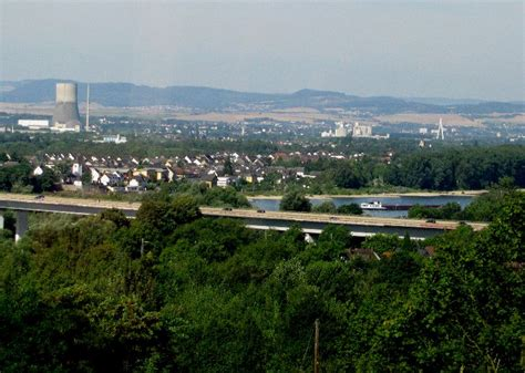 Transport Autoturisme Anglia Olanda Belgia Germania - Home   Facebook