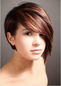 HD wallpapers hairstyles to do in college